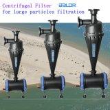 Zentrifugaler Filter-Sandfilter für Berieselung-System