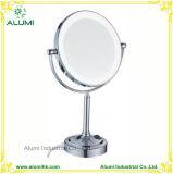 Hotel salle de bain Double Face Miroir grossissant de maquillage