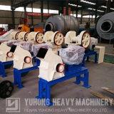 熱い販売の石、粘土、石のためのそしてそう高性能の経済的で粗い押しつぶすPC400X300ハンマー・ミルの粉砕機
