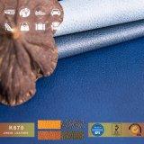 Reticolo di modo di cuoio sintetico, signora Handbag Leather