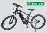 """27,5"""" специальной конструкции рамы модных E-велосипед электрический горный велосипед"""