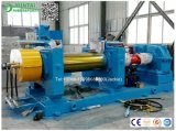 16 '' Chilled Cast Iron Rolls Rubber To mix Machine