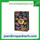 Штейновый или лоснистый подгонянный мешок состава бумажный