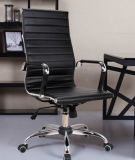 Популярный стул конференции лекции по встречи офиса шарнирного соединения ткани сетки