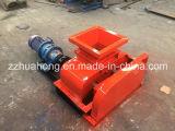 Ampliamente utilizado Trituradora de rodillo de piedra de la minería, el precio de molino de rodillos