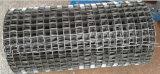 Cinghia del favo per il macchinario dell'imballaggio, industria della batteria