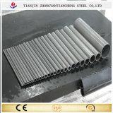 409 tubo del acero inoxidable de 410s 440f en Sch20 Sch40 en existencias