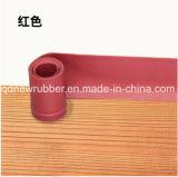 2018 Venta directa de fábrica PVC Wainscoting interiores de madera