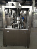Goedkope Hoge het Vullen van de Capsule van het Kruid van de Output Machine voor Geneeskunde