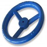 OEM Valve Handwheel per Valve