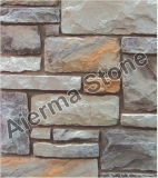 Villa antique Ledgestone (STA-03)