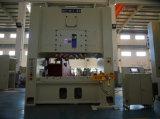 M1-80 côté droit de la manivelle unique Machine presse mécanique de haute précision
