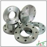 Le parti della pressofusione/di alluminio la pressofusione/pezzo fuso in lega di zinco