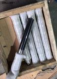 油圧オイルシリンダーおよび空気シリンダーのためのアクセサリの陶磁器ピストン棒