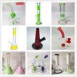 5inch de de Rokende Pijp van het glas/Waterpijp van het Glas