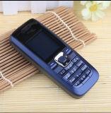 Teléfono celular original 2610 Cheap Teléfono Teléfono móvil
