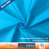 Tessuto respirabile impermeabile superiore del tessuto del nylon di 100% per la tenda esterna