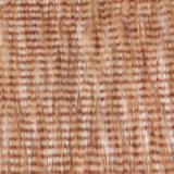 模造動物の高い山の毛皮ののどの毛皮の偽造品の毛皮の人工毛皮の長いパイル生地