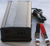 14.4V 12A Smart LiFePO4 cargador de batería