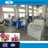 APPLE Foam Net Machine