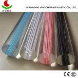 Haute qualité à faible prix feuille en plastique fabriqués en Chine