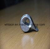 プレキャストコンクリートの持ち上がる手錠のクラッチの熱い冷間圧延されたアンカーチャネル(チャネル投げで)
