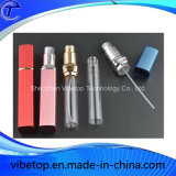 Hot Sale Export Aluminum Refillable Perfume Atomizer Spray Bottle