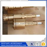140mm konzentrisches Gehäuse-bohrendes System