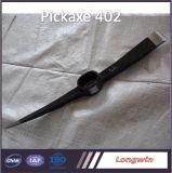Сад Выберите P402 динамический поддельных Pickaxe с круглыми глаз