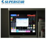S6600 Station de travail de la Chine de meilleure qualité de l'anesthésie fournisseur