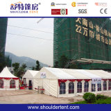 Durable Quality를 가진 최신 Sale Trailer Tent