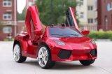 Bebê Hotselling carro eléctrico, Bateria Carro-968