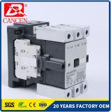 C.A. 220V 380V DC24V 36V 42V 48V 110V 415V 500V 660V do contator Cjx1-12/22 da C.C. da C.A.