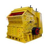 De mijnbouw van de Gebroken Maalmachine van het Effect van de Maalmachine Steen Gebroken met Goedkope Kosten