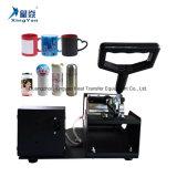 impresora horizontal del traspaso térmico de la taza 110V/220V 11oz