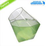 Erose Hete Verkoop van Cup&Mug van het Glas