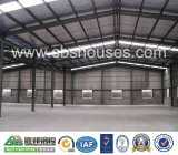 Viga de Sbs I/edificio/almacén de acero de la construcción de la viga de la grúa