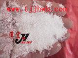 (NaOH) 99%純度の腐食性ソーダは真珠で飾る(水酸化ナトリウム)