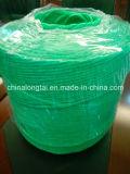 1 à 5 mm PP de l'Agriculture de la corde Fibrillated ficelle/PP/de la ficelle lieuse à ficelle
