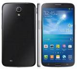 De originele Geopende Gerenoveerde Mega 6.3 Mobiele Telefoon van de Cel I9200 I9205