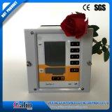 Galin/rivestimento polvere di Gema/macchina vernice/dello spruzzo (OPTFlex-2) per la combinazione dell'unità di controllo