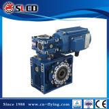 Wj (NMRV) Serien-Höhlung-Welle-Endlosschrauben-Getriebemotoren für Maschine