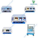 De compras centralizado de Hospital Médico Quirúrgico de sala de operación de la máquina de anestesia