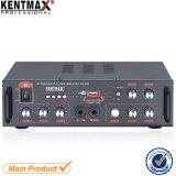 Amplificador do karaoke importado de China
