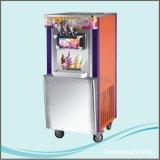 De Chinese Goede Kwaliteit van de Prijzen van de Machines van het Roomijs van de Leverancier