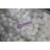 Filtre Lm450 vibrant pour tamiser le liquide