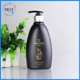400ml de Shampoo die van het haar de Plastic Fles van de Nevel van de Fles verpakken