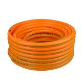 tubo flessibile dello spruzzo chimico di 8.5*14.5 millimetro