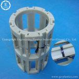 Parti di nylon di modellatura dello stampaggio ad iniezione dei prodotti dell'iniezione