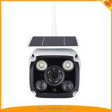 1.3MP/2.0MP impermeabilizzano la macchina fotografica esterna del CCTV di obbligazione di energia solare